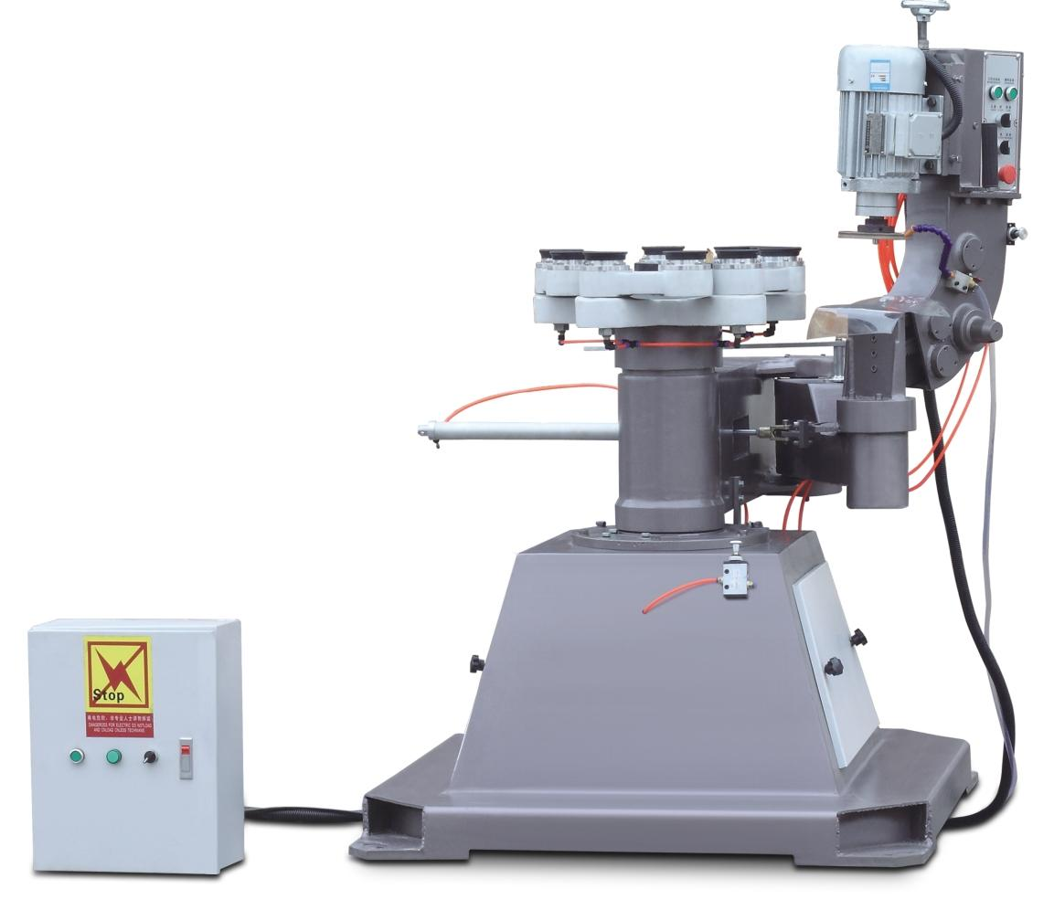 FYJ-80 special shape grinding